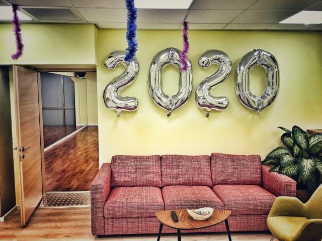 celebrate-2020