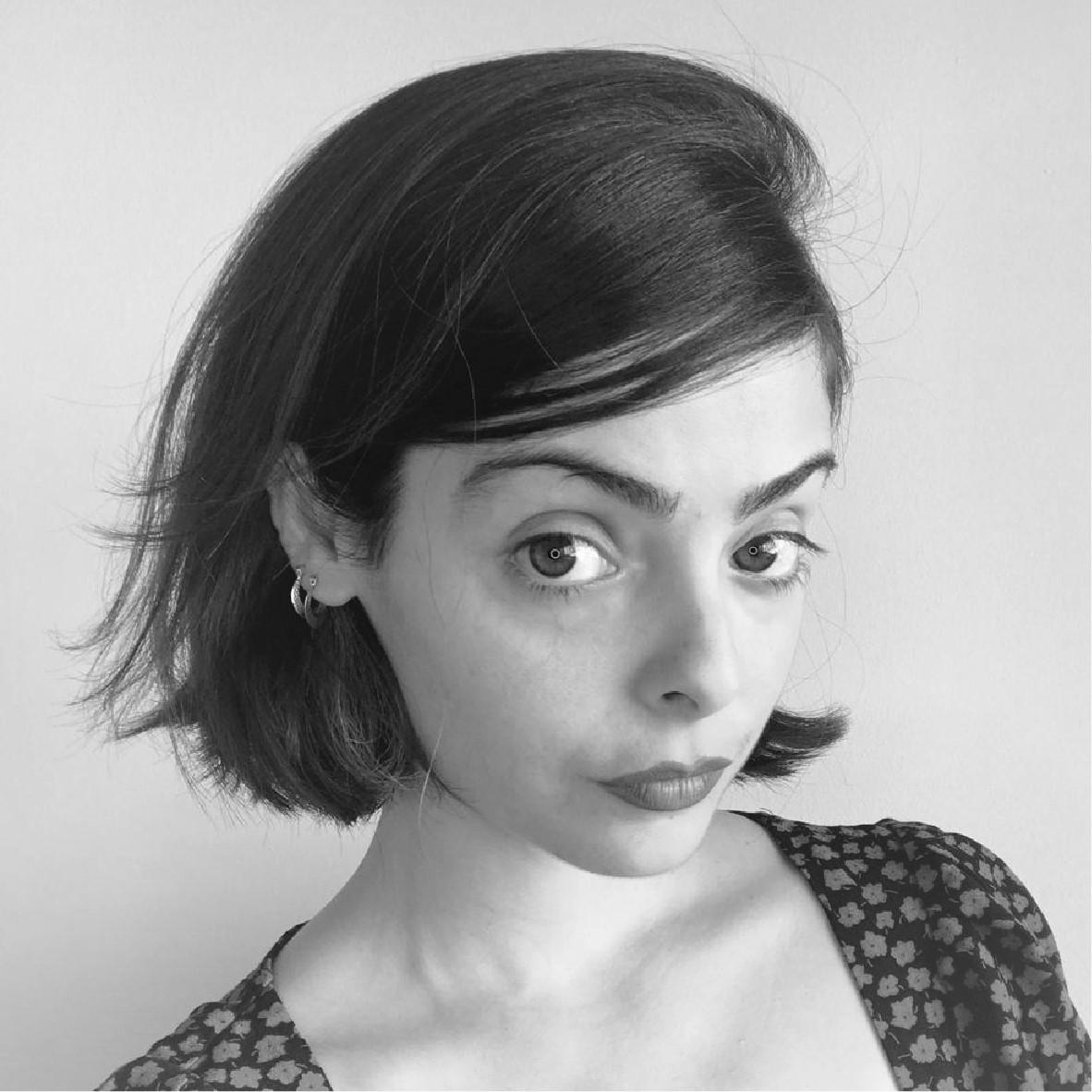 ג'וליה גליה כהן מורה למודרני